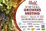 Virtual Growers Meeting